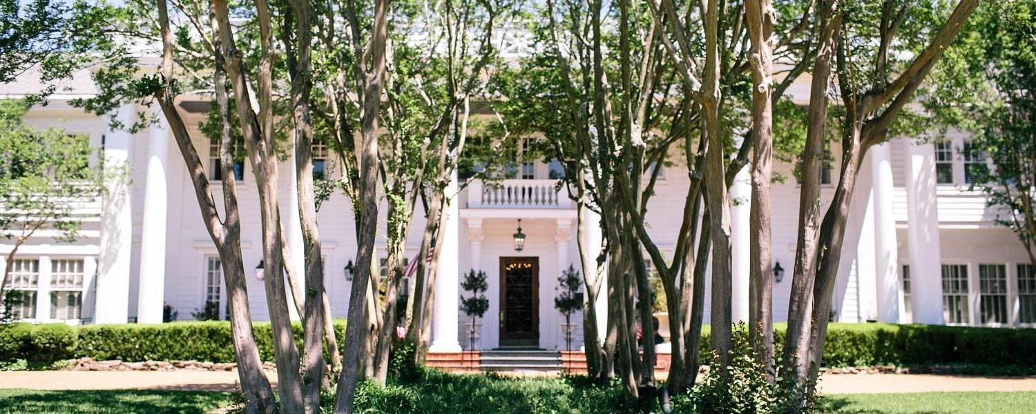Boutique Hotel In Jackson MS