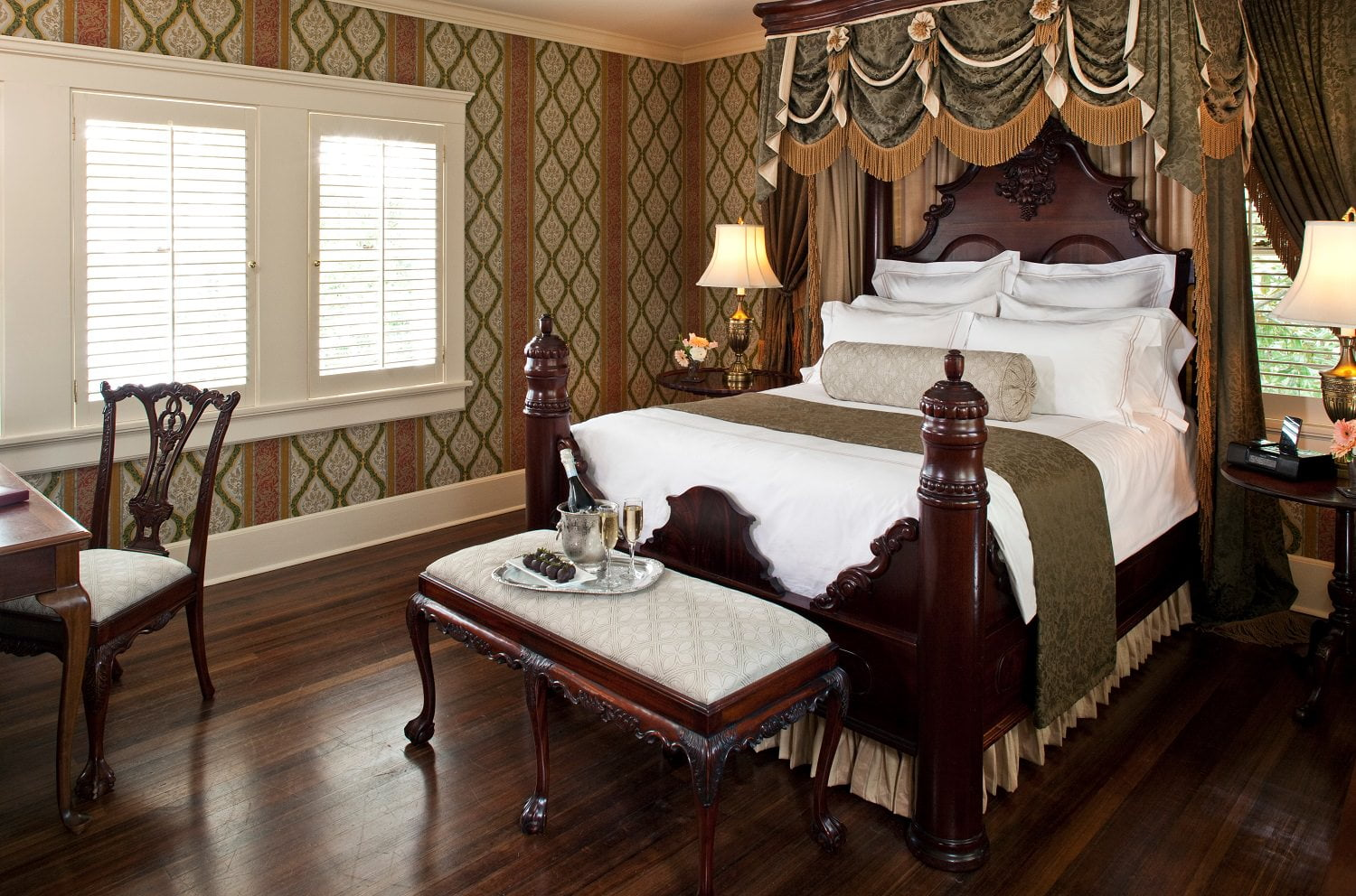 Bedroom Furniture Jackson Ms accommodations | hotels in jackson, ms with jacuzzi | fairview inn