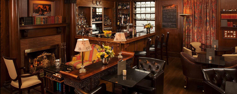 Restaurant Furniture Jackson Ms : Corporate event venues in jackson ms fairview inn