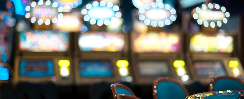 Enjoying the casinos near Jackson MS