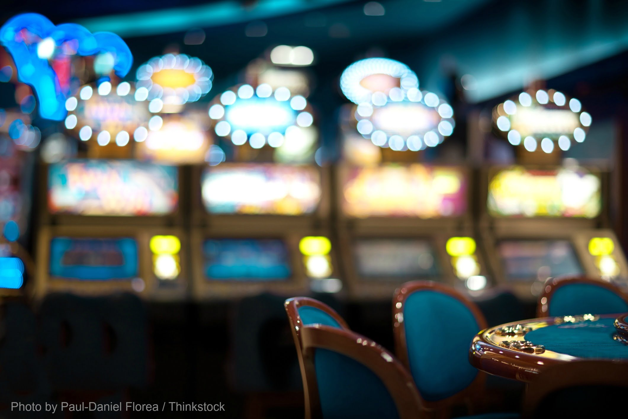 Jackson ms casinos imploded las vegas casinos
