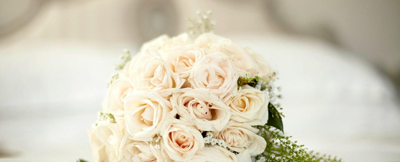 wedding venues in jackson ms
