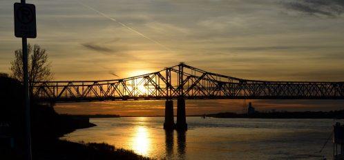 things to do in Natchez, MS