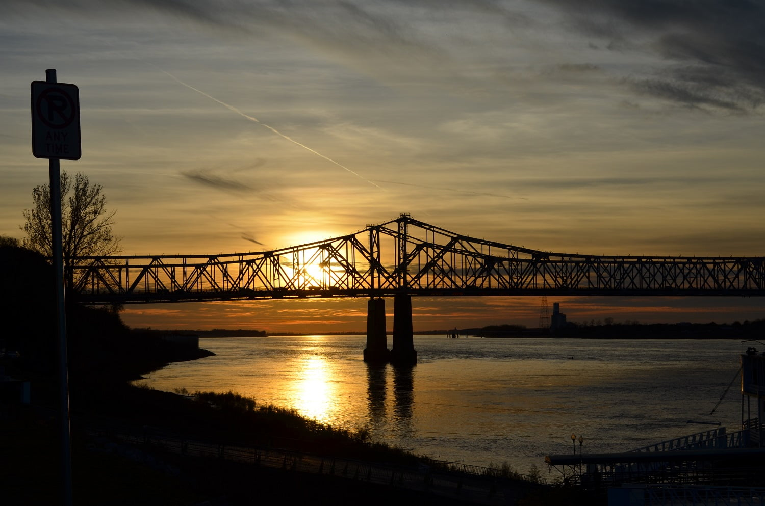 Here Are All The Things To Do In Natchez  Ms