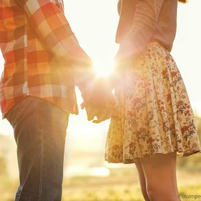 things to do in Jackson, MS, for couples