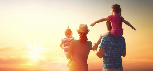 family weekend getaways in Mississippi
