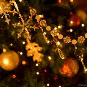 Jackson, MS, Christmas Parade