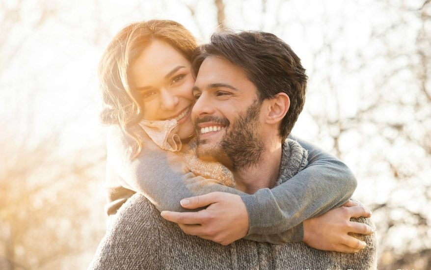 honeymoon destinations in Mississippi