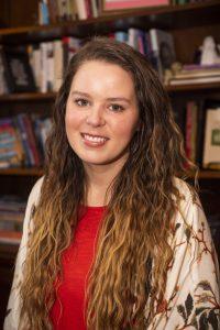 Amanda Black Edwards