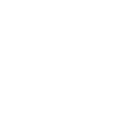 four_diamonds_logo