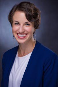 Leah Wittenberg